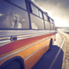 Los Angeles bus accident attorney