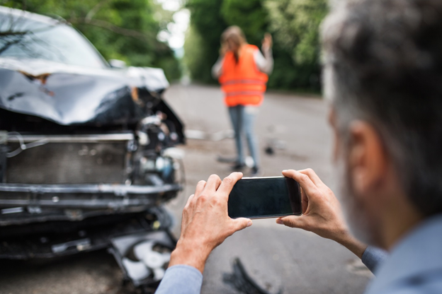 Los-Angeles-Car-Accident-Attorney (2)   The Law Offices Of ...