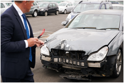 To Settle, or Not to Settle? Your Car Accident Case