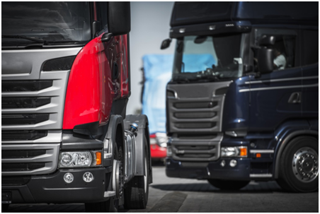Reduce Your Chances of Being Involved in a Truck Accident – Here's How
