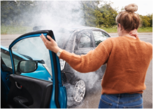Los-Angeles-car-accident-lawyer | The Law Offices Of ...