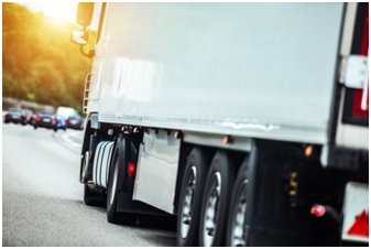 Truck Accident Case Awarded $11 Million
