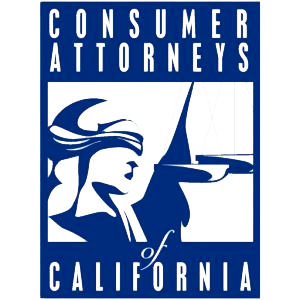 Consumer Attorneys California