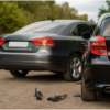 Car Accident Attorney Los Angeles