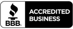 ACCREDITED BUSINESS -BBB