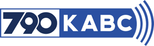 KABC Radio station los angeles