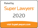 Superlawyers.com