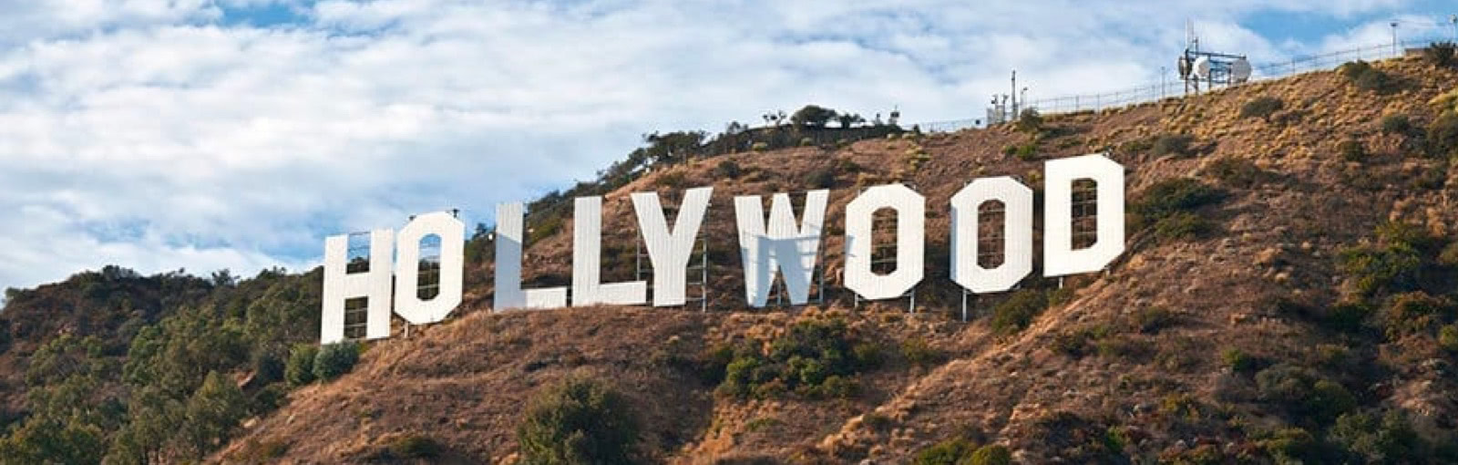 Hollywood car accident attorney