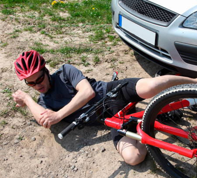 Attorneys for bicycle accident in Ventura and Los Angeles