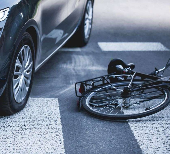 Bicycle accident attorney inVentura and Los Angeles