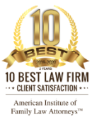 American Institute of Personal Injury Attorney