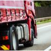 truck accident lawyer in los Angeles