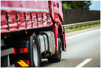 Serious Truck Accidents Require Legal Representation
