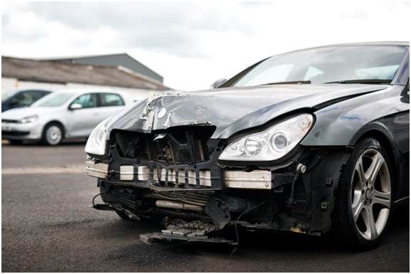 Involved in a Non-Resident Car Accident? You Have Rights