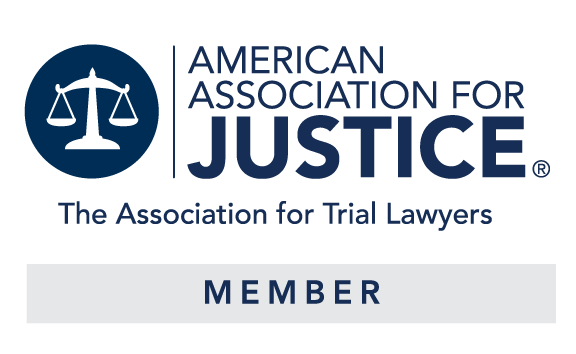 America Association For Justice - The Association For Trial Lawyers