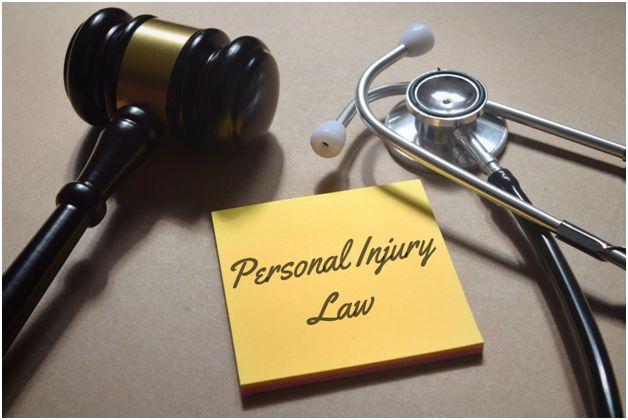 Filing an Insurance Claim in California